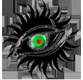 Древние боги и герои