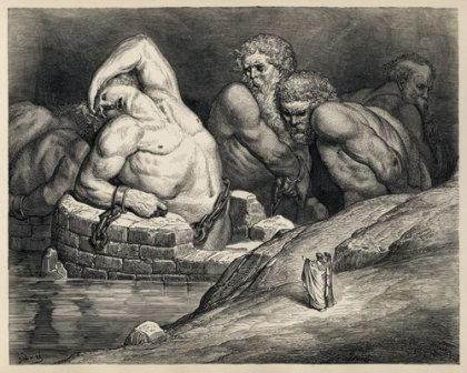Gustave_Doré_-_Dante_Alighieri_-_Inferno_-_Plate_65_(Canto_XXXI_-_The_Titans)