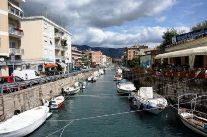 italia_terrachina (500x333, 40Kb)