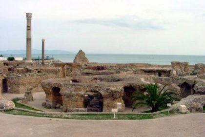 Ruines_de_Carthage (500x335, 27Kb)