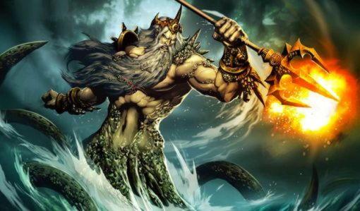 боги герои (1)