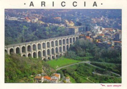 Ariccia__Italy