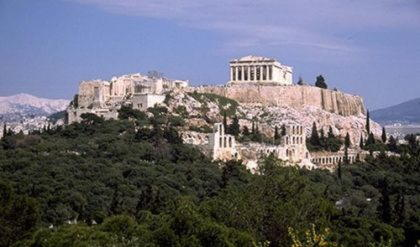 acropolis-city-of-athena5