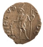 Tetricus-virtus