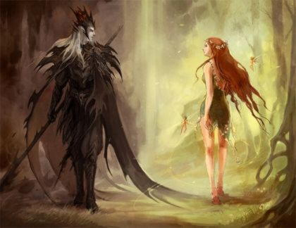 Гадес (Аид, Аидоней, Ад, Плутон)   бог подземного царства мертвых