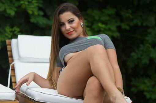 Aricia Silva (1)