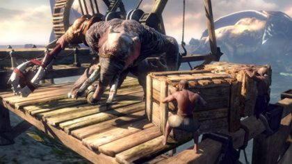 God-of-War-Ascension-release-date-PS3