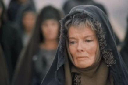 Гекуба (Гекаба)   царица Трои, жена Приама