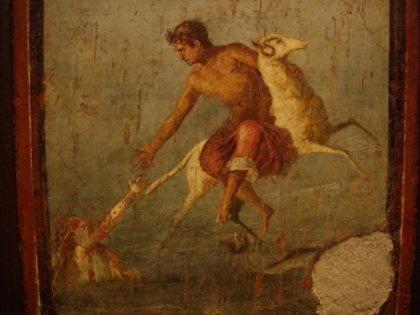 1024px_Affreschi_romani_Pompei_Frisso_ed_Elle_800