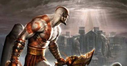 Зелос, сын титана Палланта, пришедший на помощь Зевсу в борьбе с Кроносом