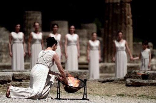 олимпиада ифит (3)