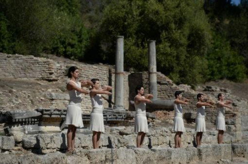 олимпиада ифит (4)
