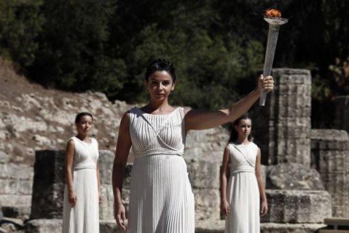 олимпиада ифит (6)