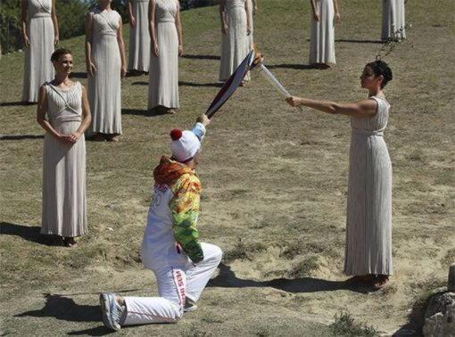 олимпиада ифит (7)