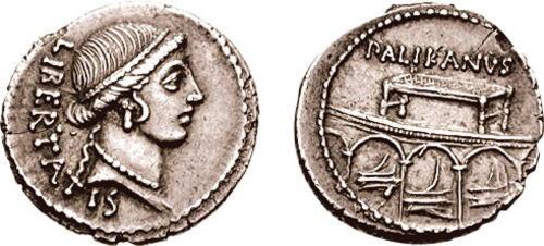denarii (1)