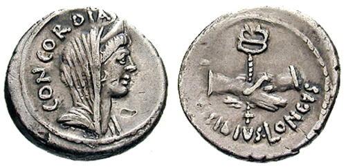 denarii (2)