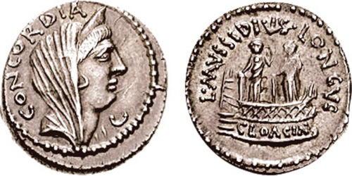 denarii (3)