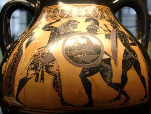 Herakles_Kyknos_Louvre
