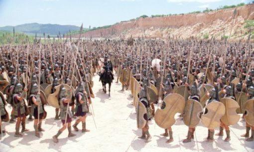 Ксанф (Ксант), имена гомеровских бога, воина и коней Ахилла и Гектора