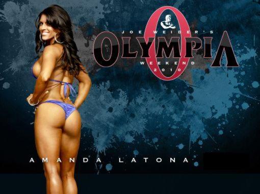bodybuilding-amanda-latona