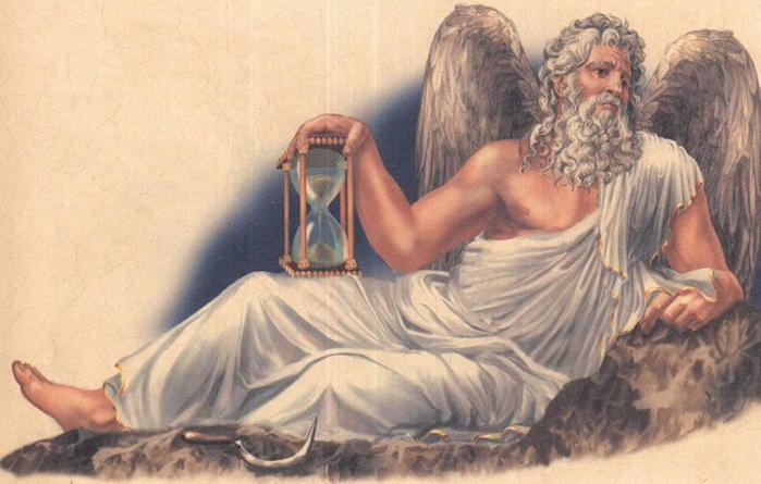 Радамант — один из судей Аида
