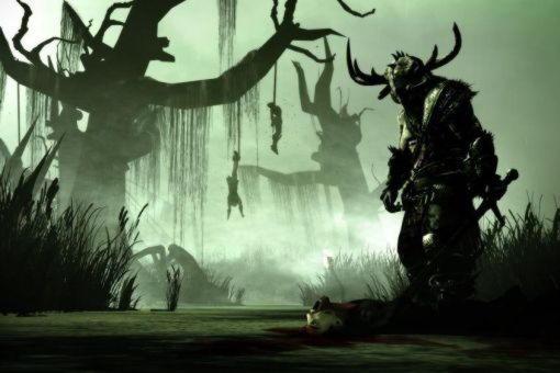 Bloodforge_1