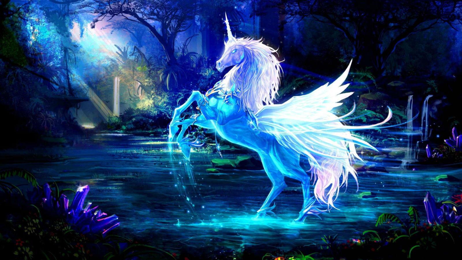 Пегас, греч. — крылатый конь, вылетевший из тела горгоны Медузы, когда ей отрубил голову Персей