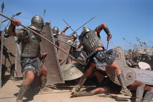 причины троянской войны