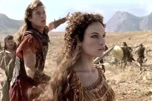 jason argonautes 5