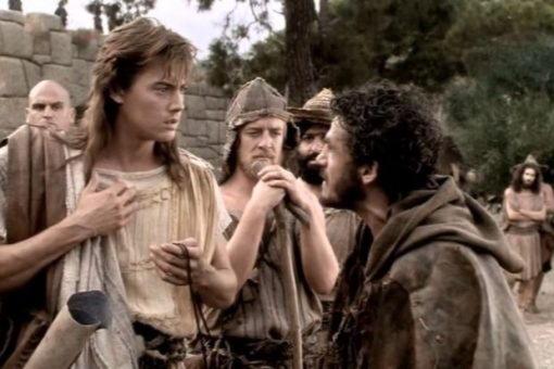 jason argonautes 6