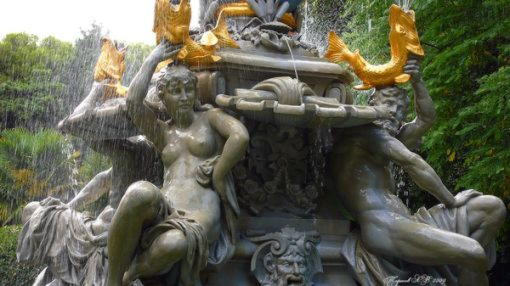 фонтан (1)