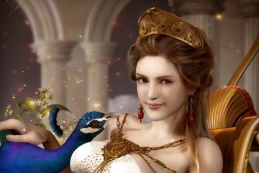Hera_Juno_Greek_Goddess_Art_01