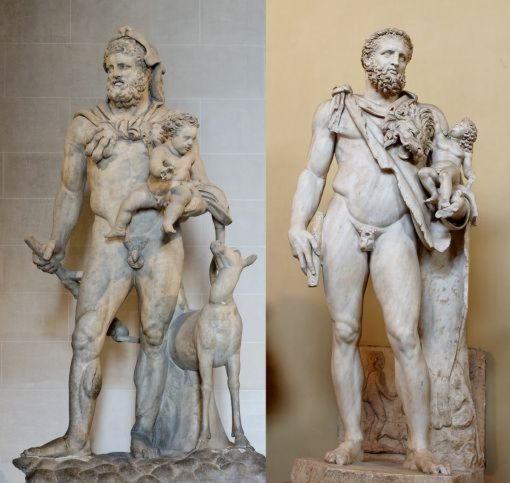 Herakles_and_Telephos