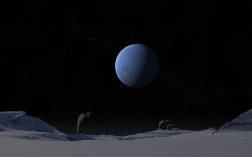 neptune_from_triton_by_alpha_element-d4na60w