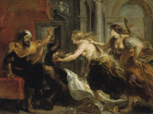 Peter_Paul_Rubens_-_Tereus_Confronted_with_the_Head_of_his_Son_Itylus