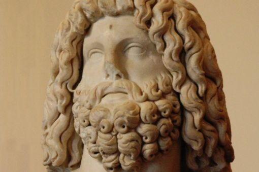 Serapis_Louvre_Ma_1830