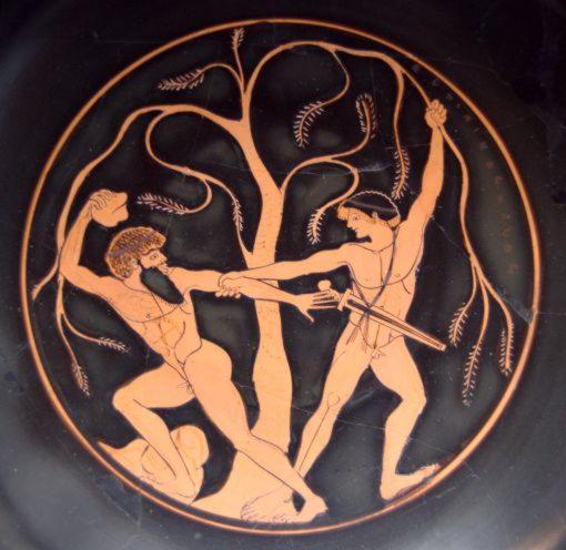 Theseus_Sinis_Staatliche_Antikensammlungen_8771