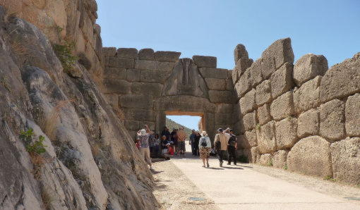 Львиные_ворота,_Микены,_Греция