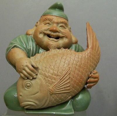 bog-ebisu-japoniya400x400