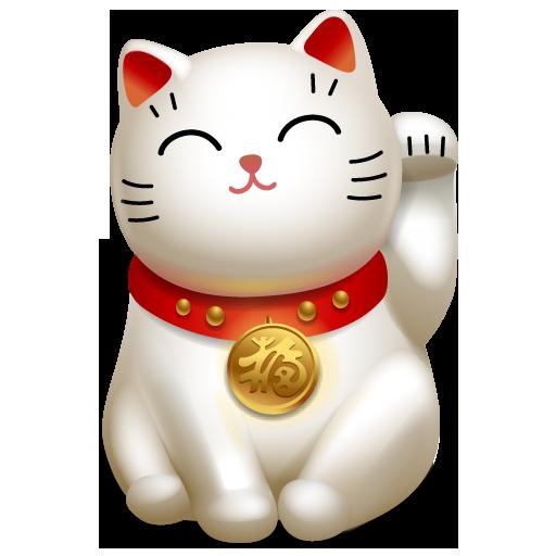 cat-5-icon