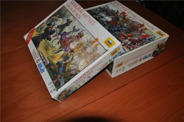 Samurai-battles-1-600x398