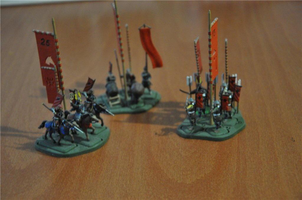 Samurai-battles-3
