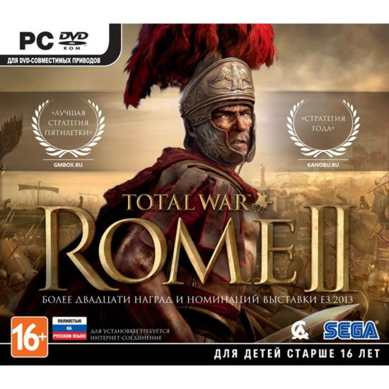 softclub_total_war_rome_2_dlya_pc_jewel_russkaya_versiya__1