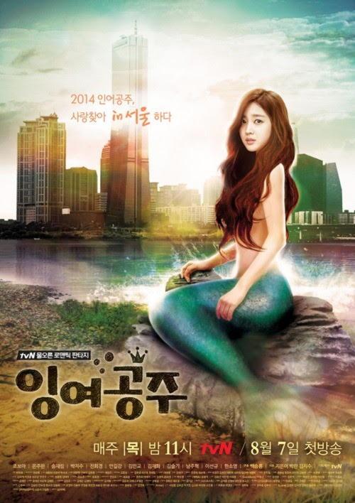 The_Mermaid-p1