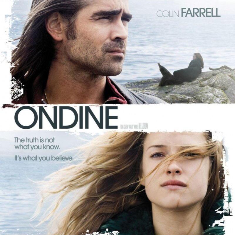 undina_ondine