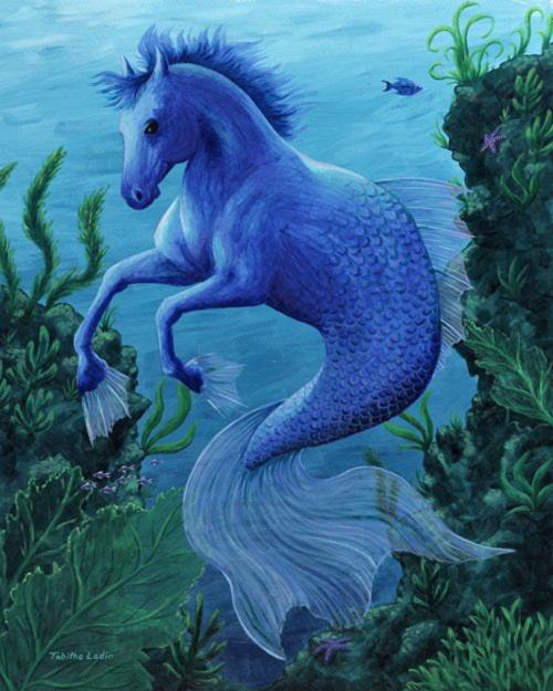 1303894957_hippocampus_by_tablynn