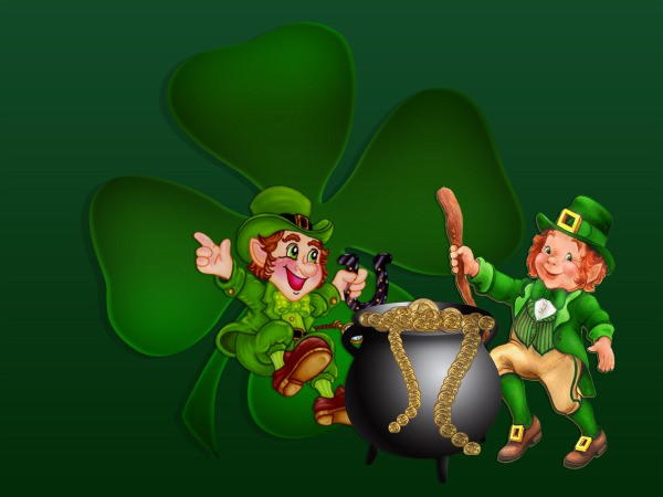 tricks_Leprechauns_by_Frankief-vi