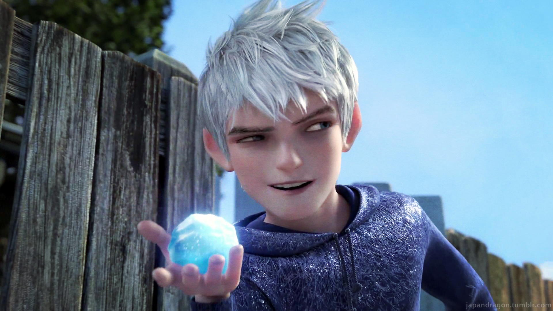 tumblr_static_jack_frost