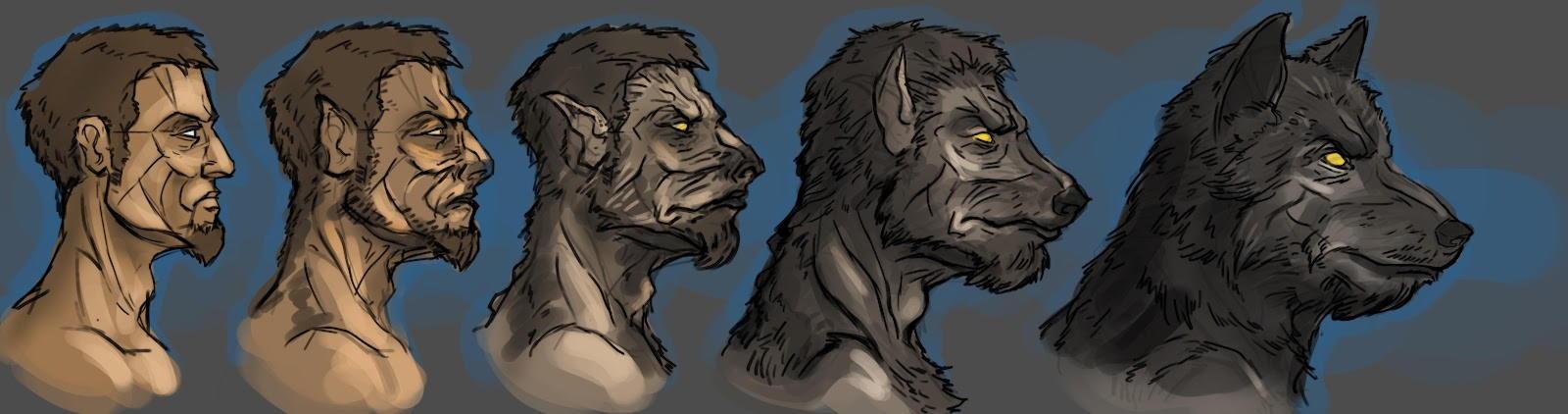 werewolf_transformation_by_tulwarr1-d3kwasc
