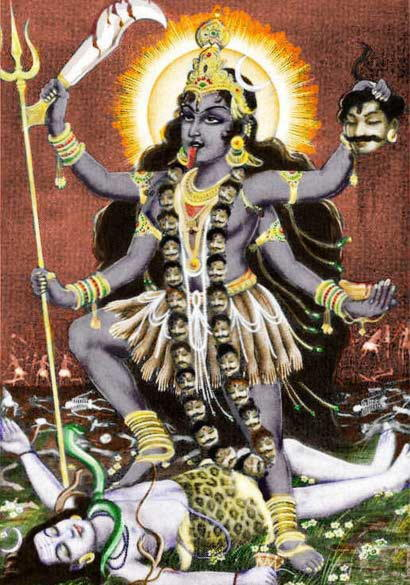 pbabc046_goddess_kali_and_lord_shiva